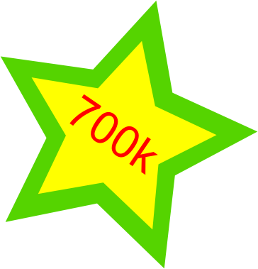 Star700k.png
