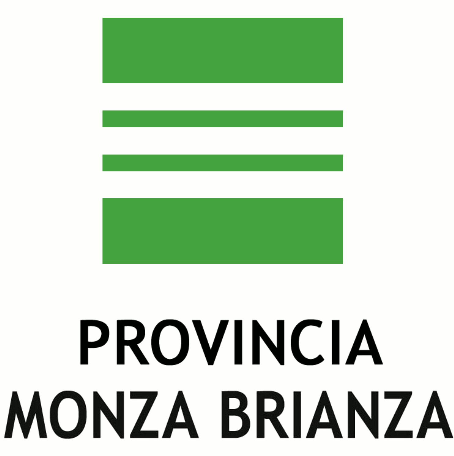 File stemma provincia di monza e della for Arredamento monza e brianza