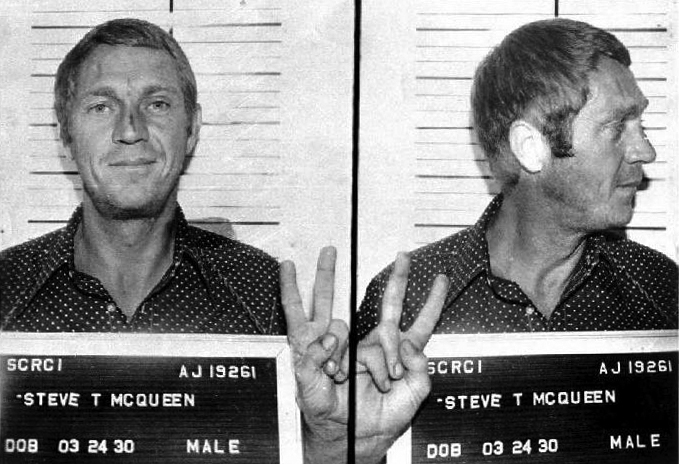 http://upload.wikimedia.org/wikipedia/commons/3/3d/Steve_McQueen.jpg