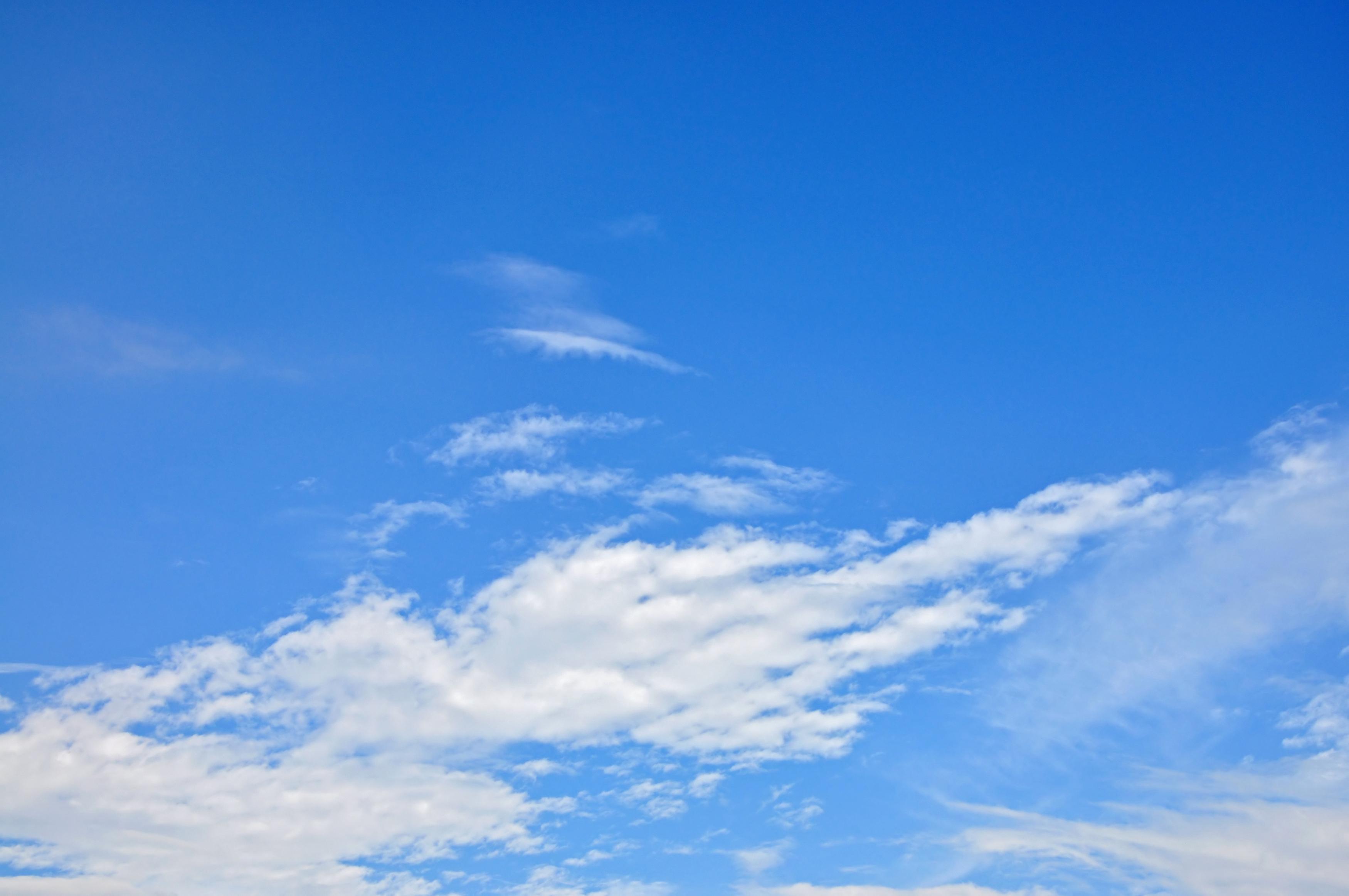 File:Stratocumulus-cylinders.jpg - Wikipedia |Stratocumulus Clouds Description