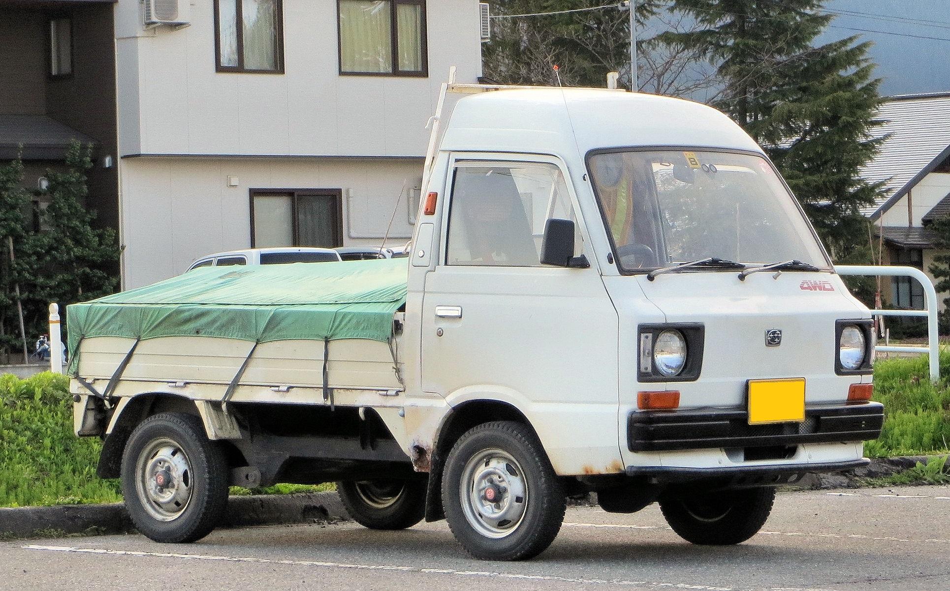 http://upload.wikimedia.org/wikipedia/commons/3/3d/Subaru_Sambar_Truck_4WD_0020.JPG