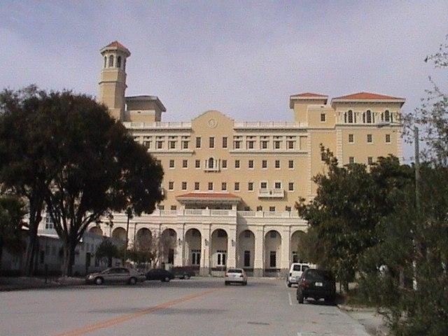 scientologykirche � wikipedia