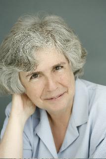 image of Susan Gottesman