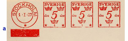 Sweden stamp type A1a.jpg
