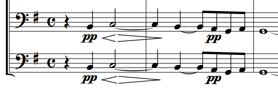 File:Symphony 2 I, Rach.png