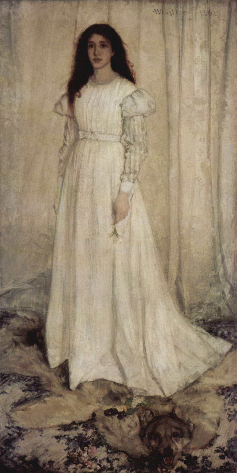 https://upload.wikimedia.org/wikipedia/commons/3/3d/Symphony_in_White_no_1_-_The_White_Girl_-_Portrait_of_Joanna_Hiffernan_%28by_James_Abbot_McNeill_Whistler%29.jpg