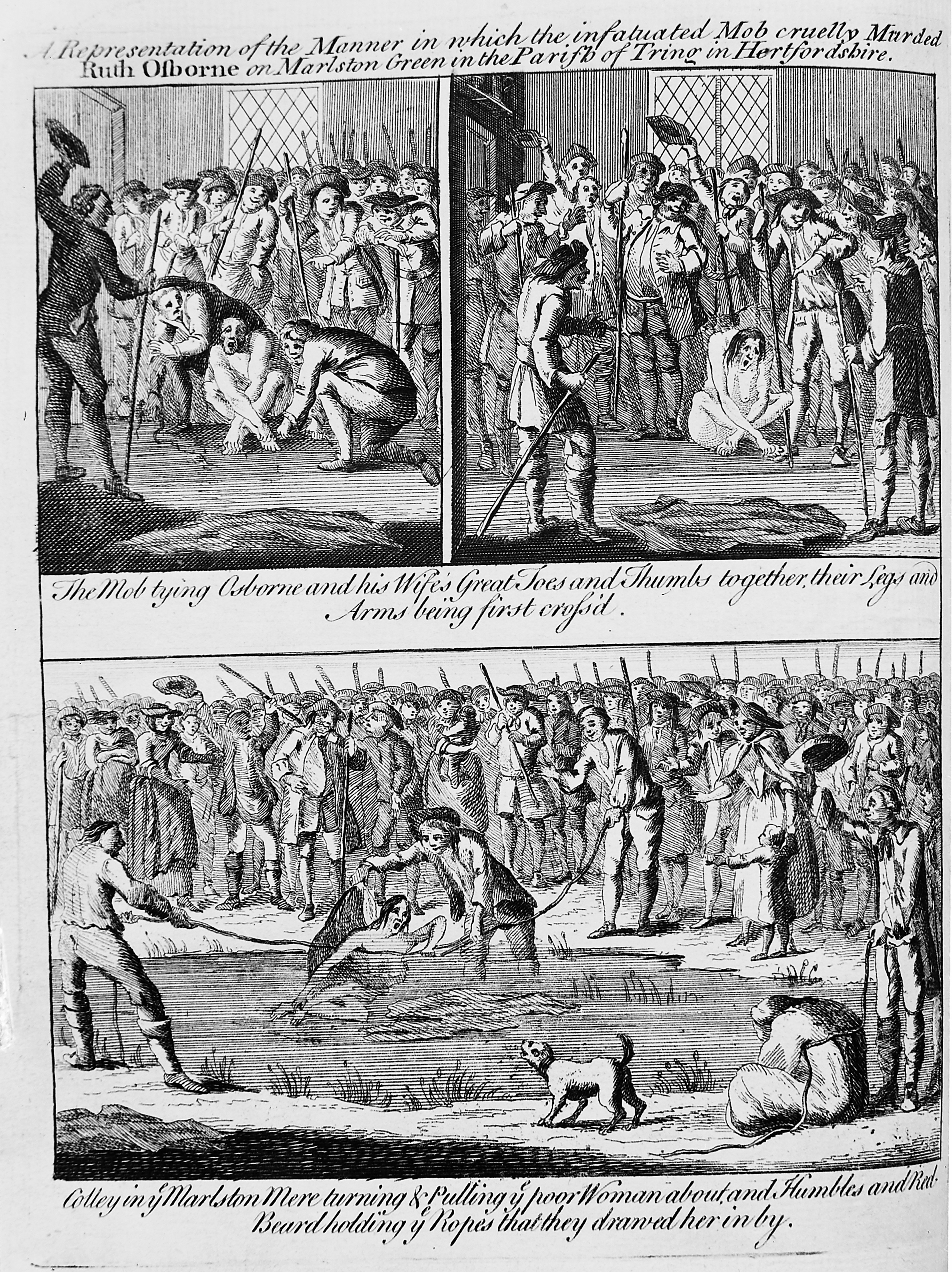 the status of sorcery and witchcraft in the modern period in england Beliefs were uncommon in english witch-trials the english prohibition of judicial torture,  magic and religion in early new england 205 (1992) 9 e william monter, witchcraft in france and swrrzerland 60 (1977) in  (charting numbers of prosecutions for home circuit during entire period of witch-hunting.