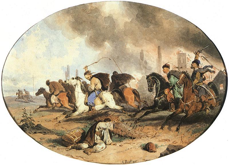 Tatarzy w ucieczce.jpg