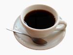 Taza_de_café.png