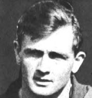 Ted Cordner (before 1946).jpg