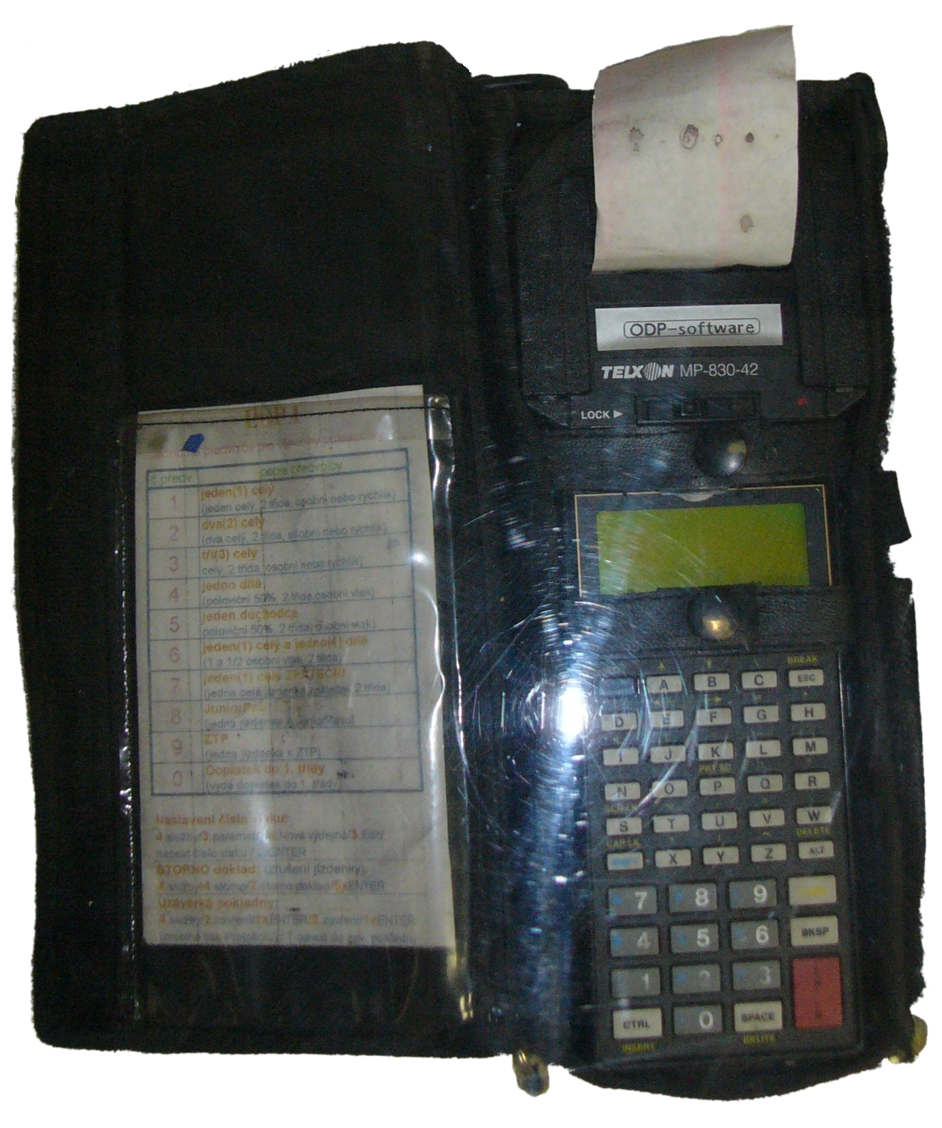 elxon-710isa16-bitmobilecomputer-710with830-42microrintercomputingprinter42-columnversion.