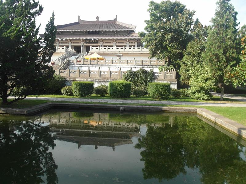Baoji shaanxi china
