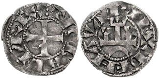 File:Teobald II diner 1253 755933.jpg