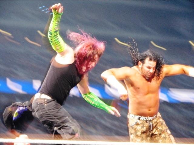 صور Jeff Hardy TheHardys.jpg