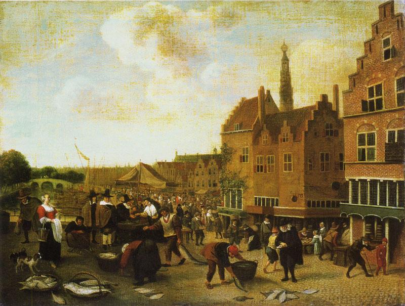 The_Fish_Market_in_Leiden_by_Jan_Steen_St%C3%A4del_Museum.jpg