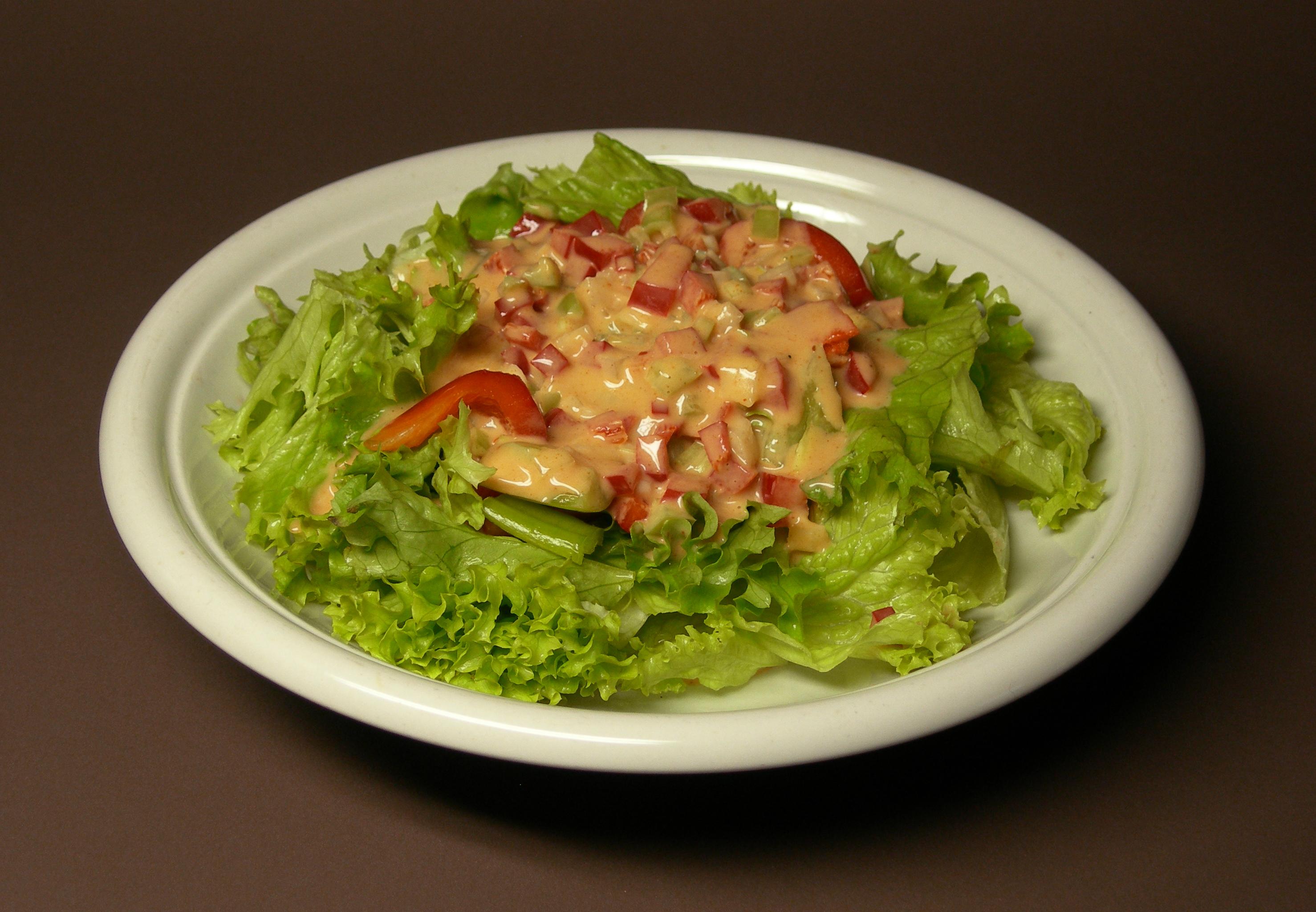 Dateithousand Island Dressing Saladjpg Wikipedia