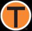 Tolltag logo.png