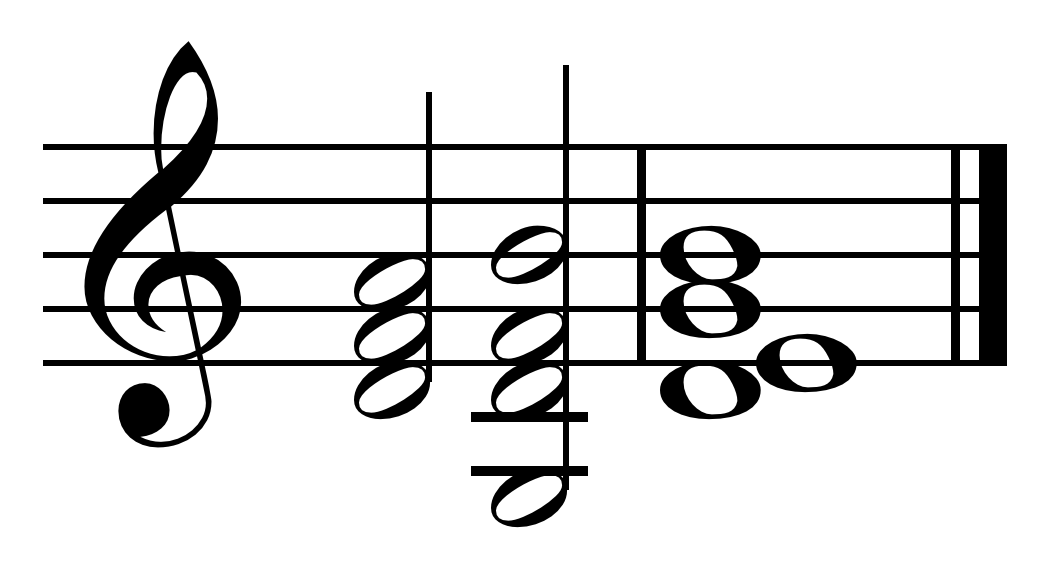 Filetonic Chord Substitutiong Wikimedia Commons