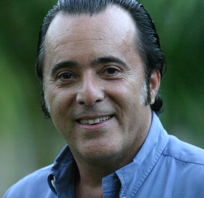 Veja o que saiu no Migalhas sobre Tony Ramos