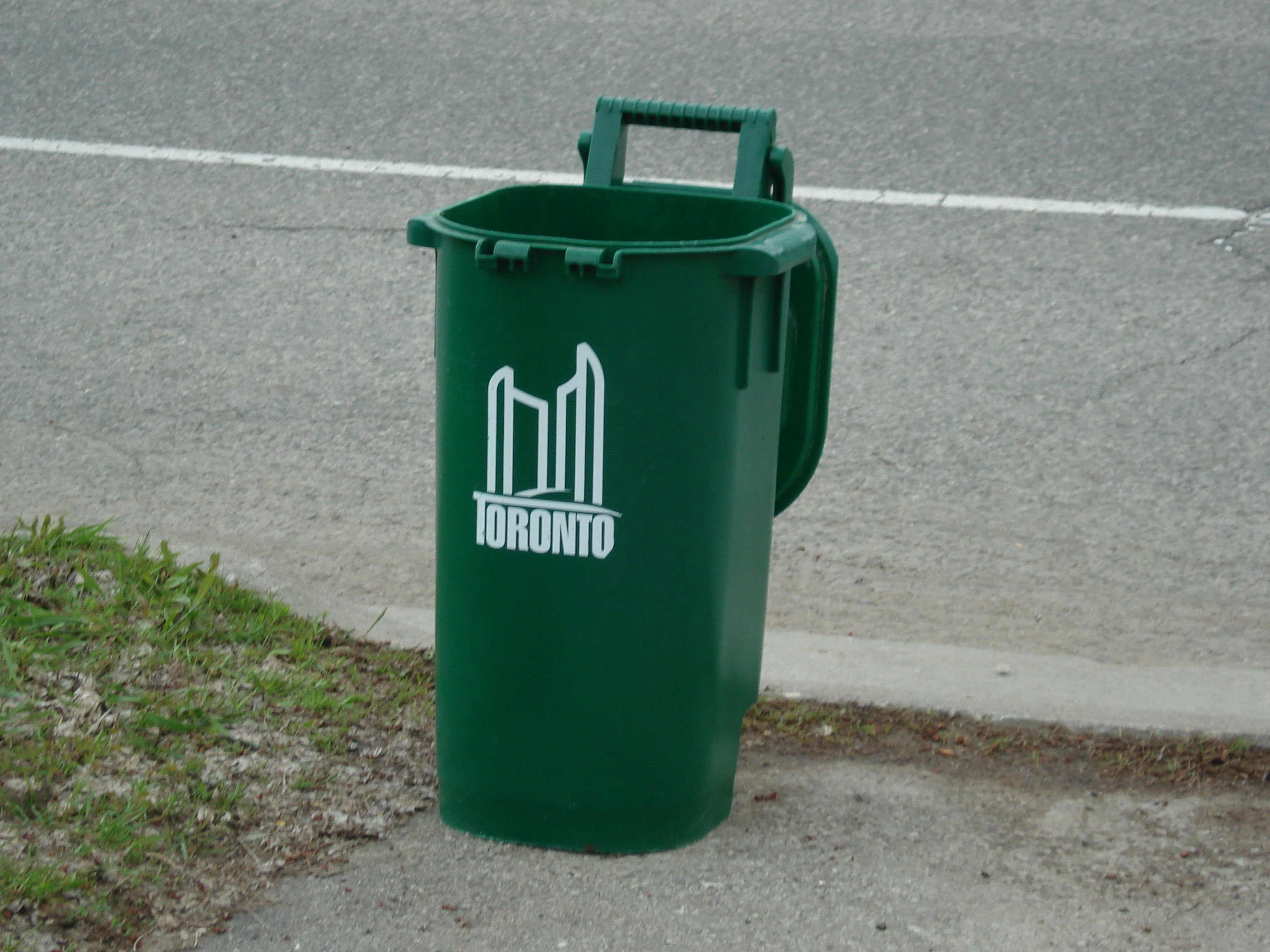 Image result for garbage bin