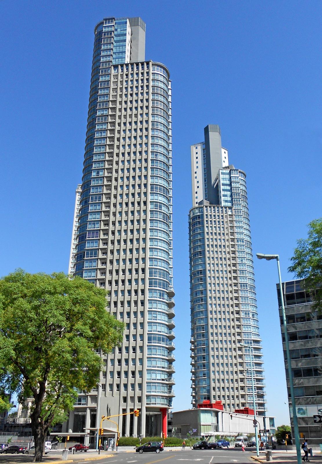 torres mulieris wikipedia la enciclopedia libre