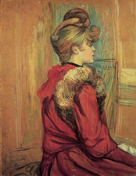 https://upload.wikimedia.org/wikipedia/commons/3/3d/Toulouse-Lautrec_Madeleine.jpg