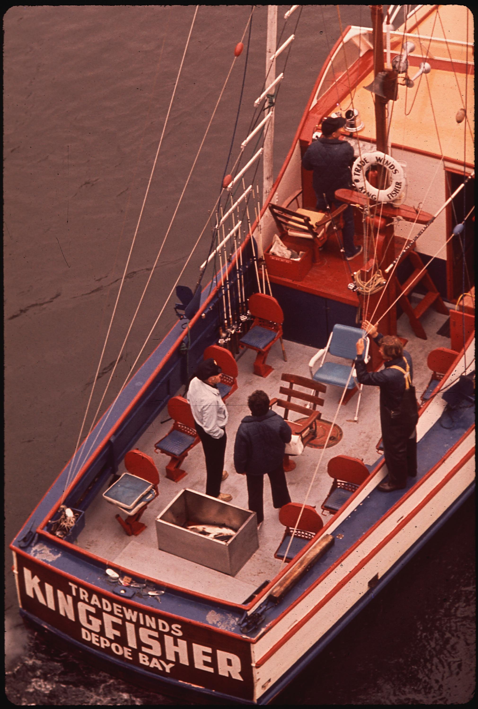 FileTradewinds Kingfisher Cruiser NRIS 20.jpg   Wikipedia