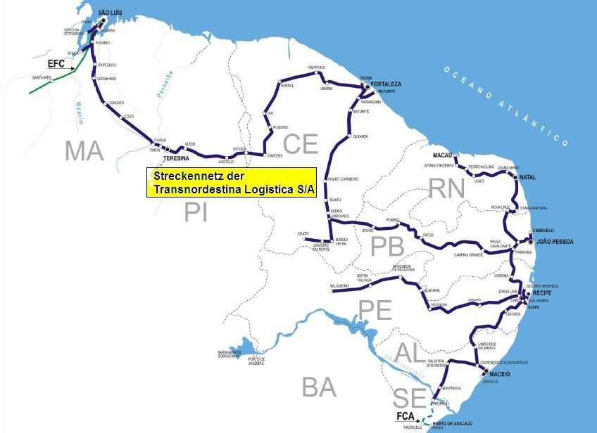 Ferrovia São Luís–Teresina – Wikipédia, a enciclopédia livre 128f845767