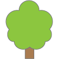Tree icon w outline tall.png