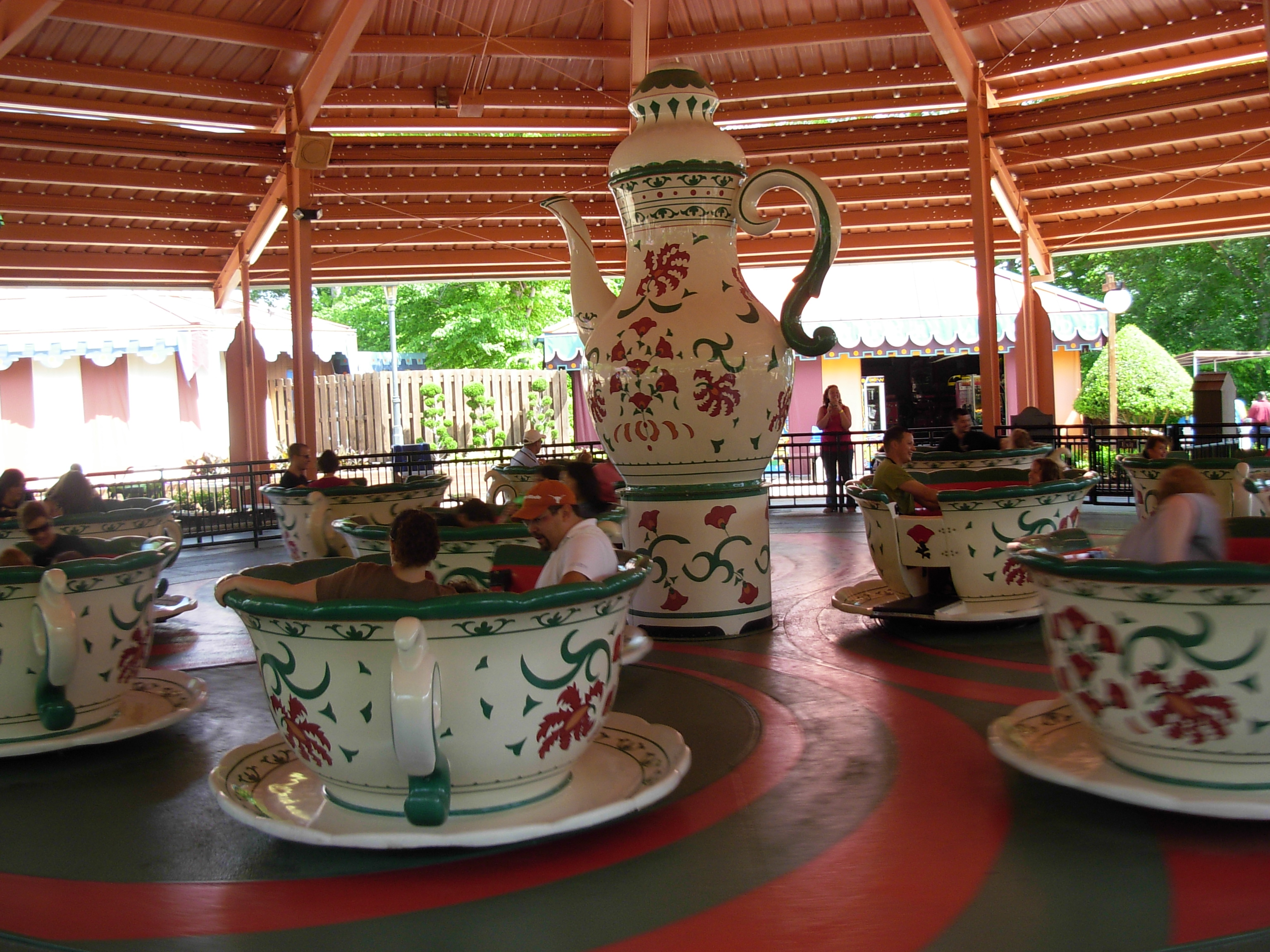 File:Turkish Delight (Busch Gardens Williamsburg).jpg - Wikimedia ...