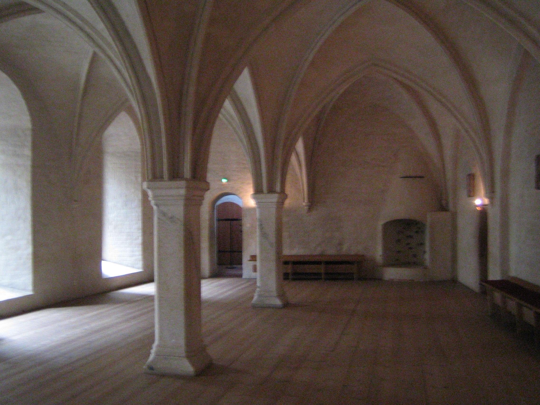 file turku castle inside wikipedia. Black Bedroom Furniture Sets. Home Design Ideas