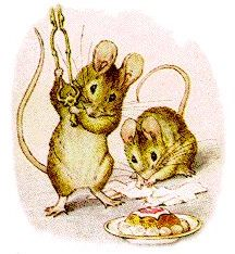 The Tale Of Two Bad Mice Wikisource The Free Online Library
