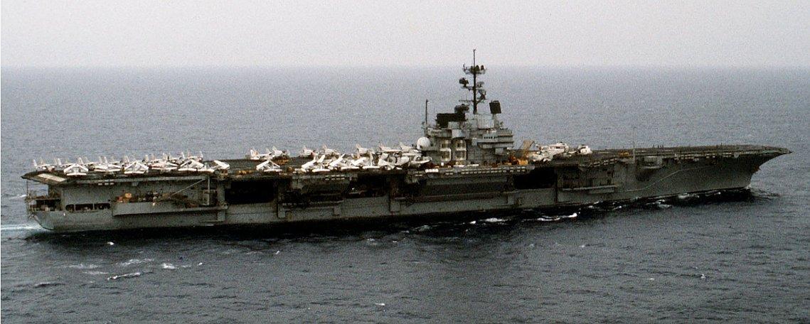 http://upload.wikimedia.org/wikipedia/commons/3/3d/USS_Forrestal_(CVA-59),_starboard_view,_1982.jpg