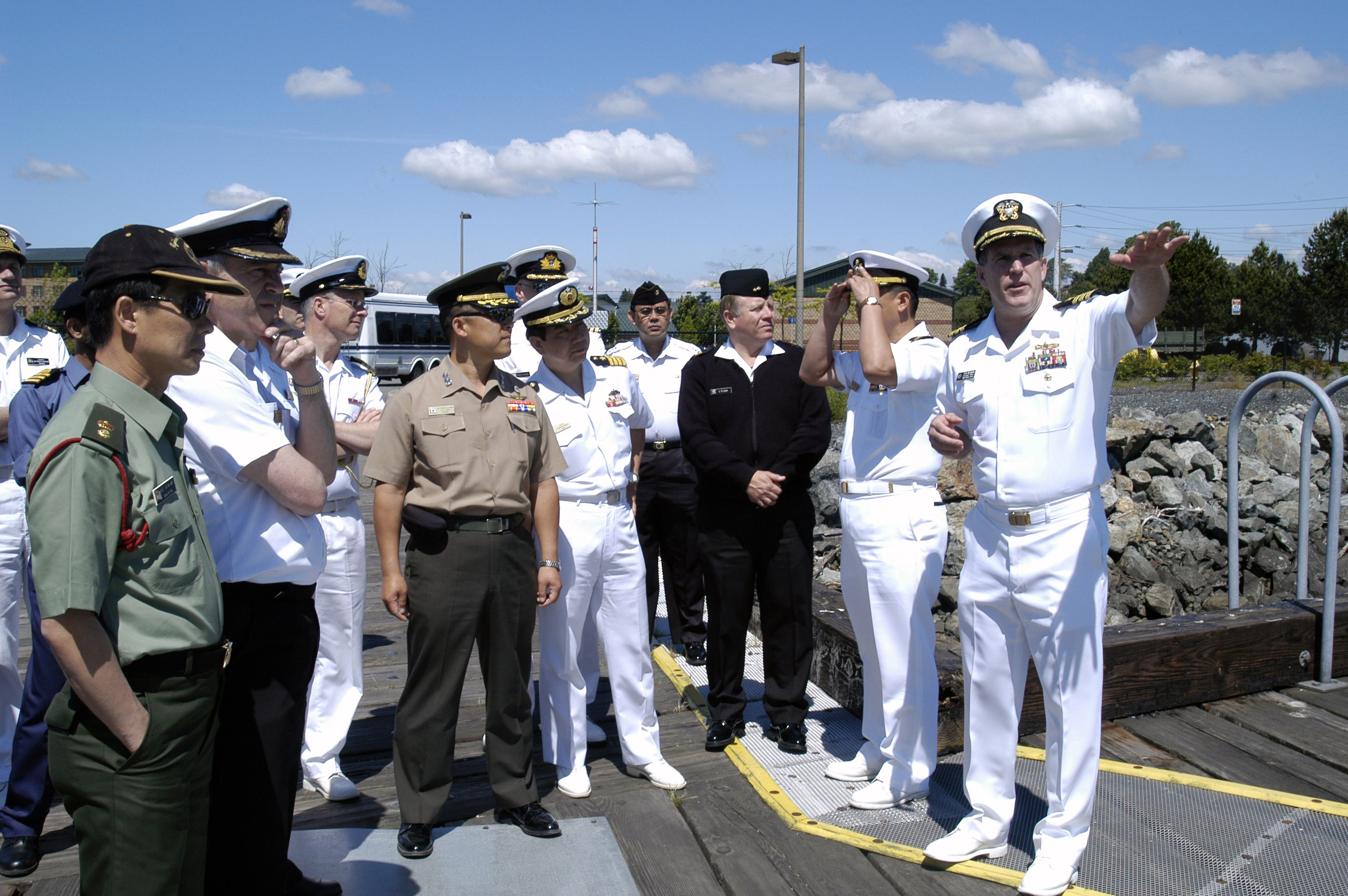 file us navy 050524