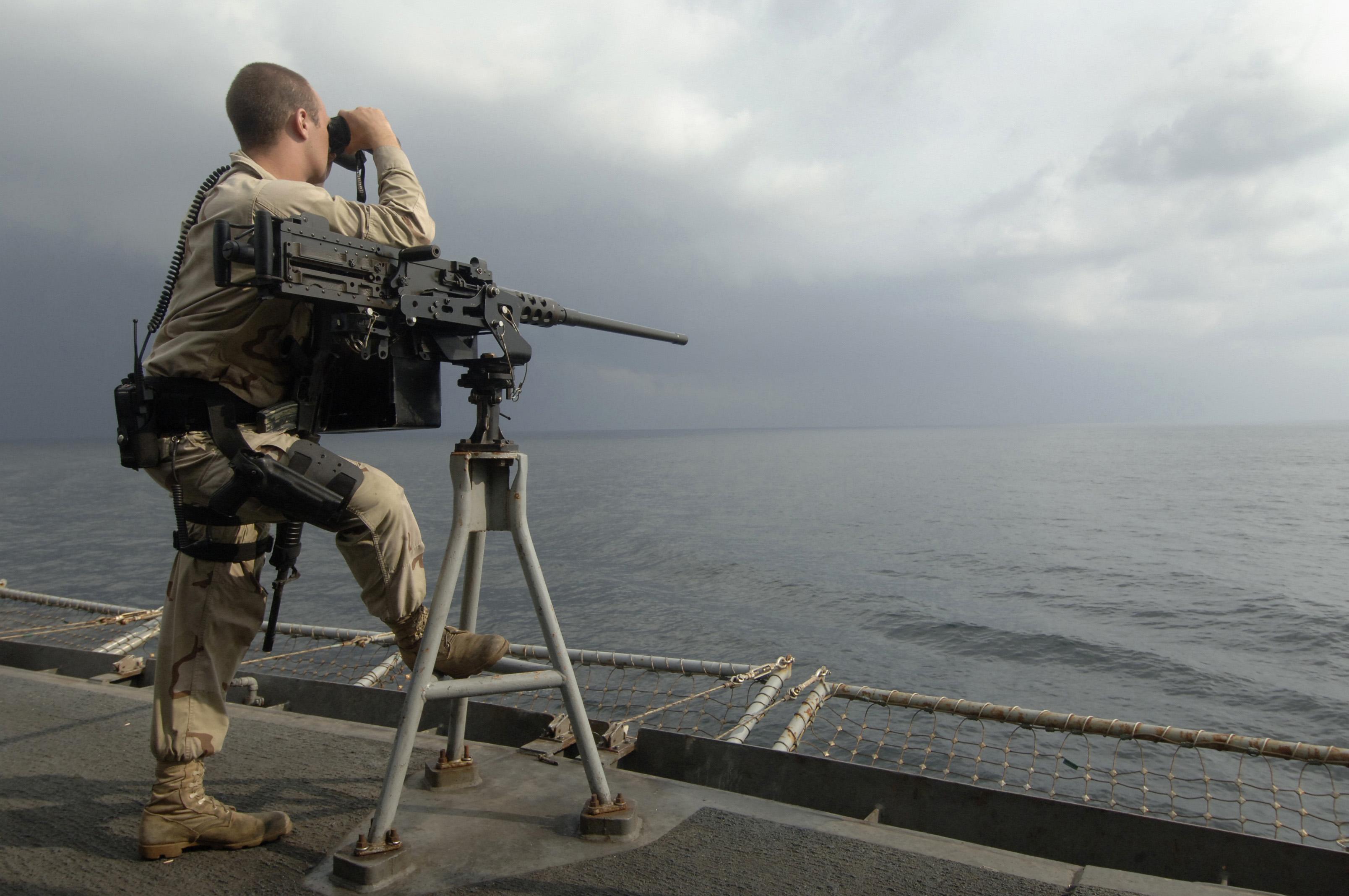 File:US Navy 061117-N-8148A-018 U.S. Navy Master at Arms Seaman ...
