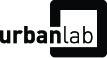 UrbanLabLogo.jpg