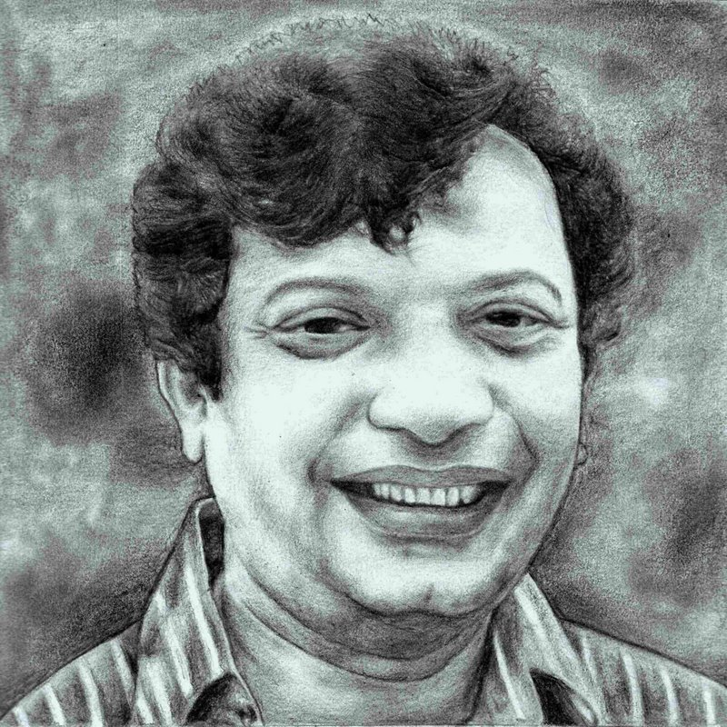 uttam kumar grandchildrenuttam kumar movies, uttam kumar reddy, uttam kumar son, uttam kumar songs, uttam kumar best movies, uttam kumar last movie, uttam kumar net worth, uttam kumar grandson, uttam kumar interview, uttam kumar and suchitra sen movies, uttam kumar brother, uttam kumar linkedin, uttam kumar deya neya, uttam kumar sabitri chatterjee movies, uttam kumar supriya devi, uttam kumar bengali movie list, uttam kumar nasa, uttam kumar grandchildren, uttam kumar movies youtube, uttam kumar family photos