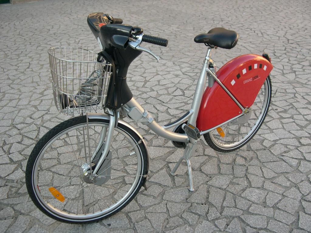 bicycle velo wikipedia fr. Black Bedroom Furniture Sets. Home Design Ideas