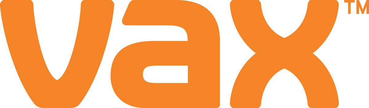 File:Vax-Flat-Logo BLACK WEB-ONLY-TM 2 OL jpg - Wikimedia