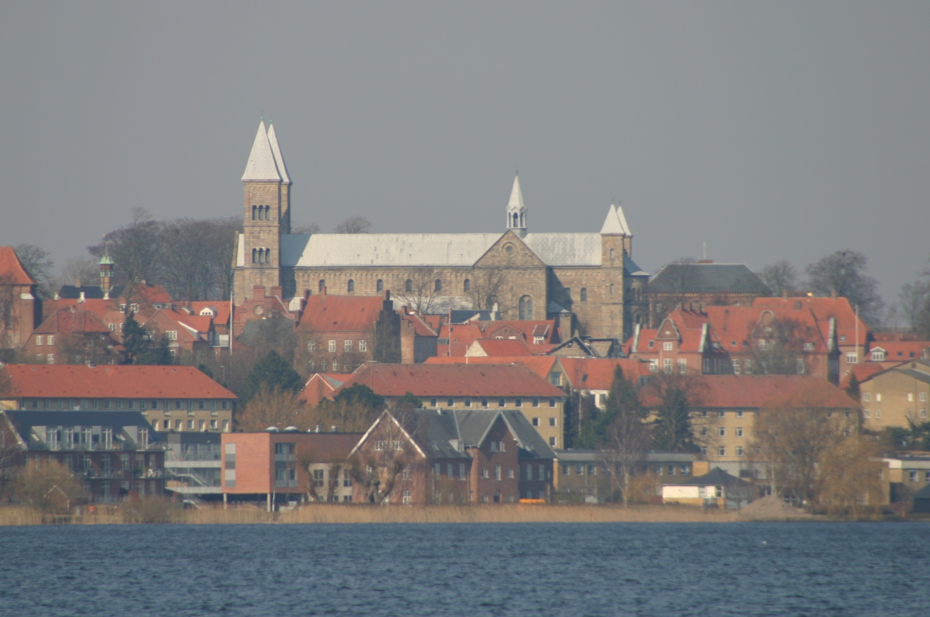 you see viborg
