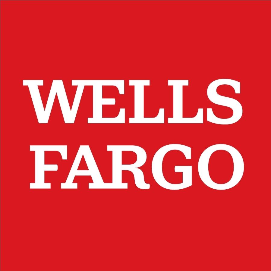 Wells Fargo Wikipedia