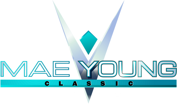 WWE_Mae_Young_Classic_2018_official_logo