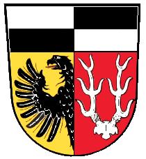 dating wunsiedel Bielefeld