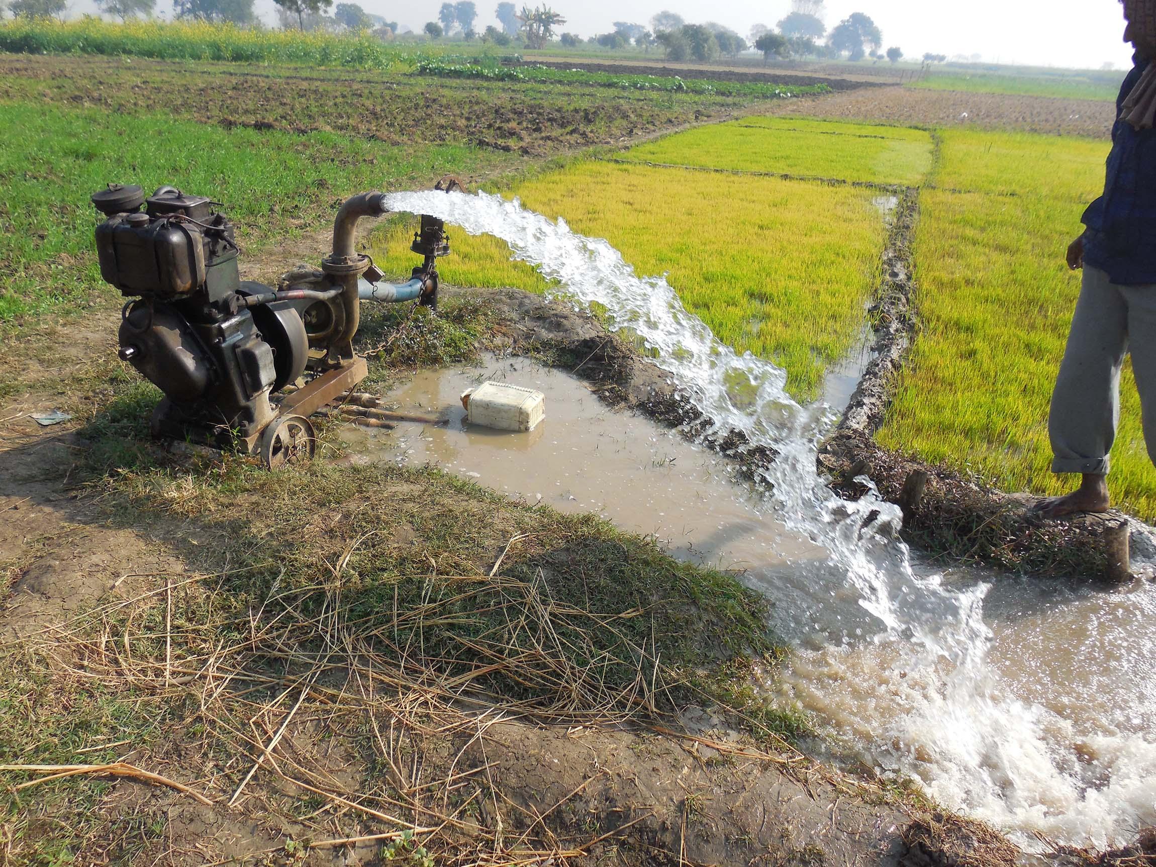 File:Water pump set.JPG - Wikimedia Commons