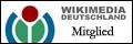 WikimediaMitglied40.png