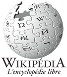 Wikipedia-logo-fr