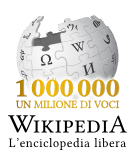 Wikipedia-logo-it-milione 3.png