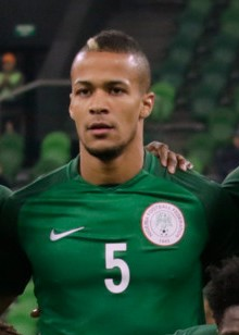 William Troost-Ekong-Nigeria.jpg