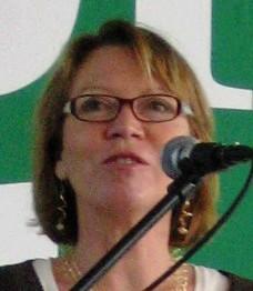 Winnie Sorgdrager 2009 (1) .jpg