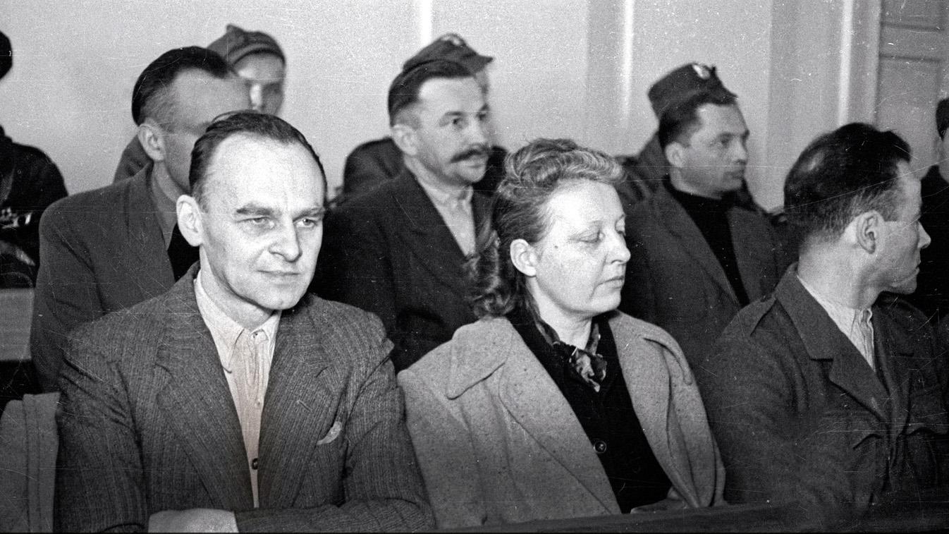 https://upload.wikimedia.org/wikipedia/commons/3/3d/Witold_Pilecki_%C5%82awa_oskar%C5%BConych_1948.jpg